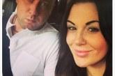 Жена вдигна скандал на съпруга си, на сутринта го намери умрял, а няколко месеца по-късно опечалената вдовица се озова в леглото на брат му (СНИМКИ)