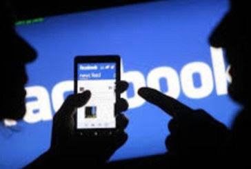НАП: Затворена фейсбук група предупреждава за данъчни проверки