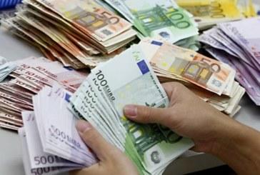Германия е най-голямата! Взимаш заем от 1000  и връщаш само 994 евро