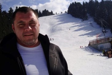 Бизнесменът от Дупница се самоубил заради 40 хил. лв., които дължал на брат си