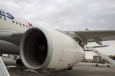 Драма във въздуха с турски самолет! Пилотът получи неприятна новина й…