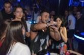 """Галин направи фурор при участието си в клуб """"The Face"""", култовият хип-хоп изпълнител Криско гостува днес"""
