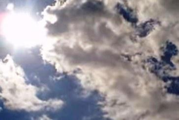 Не се подлъгвайте по сутрешното слънце! Вижте само какъв сюрприз ни е подготвило времето!