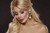 Светлана Василева забрави за луксозния живот! Взеха й скъпарските джипове и тръгна с… метрото (СНИМКА)