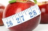 Кои дни са идеални за започване на диета