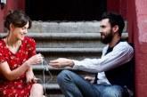 Жените анонимно: Комплиментите, които обожават