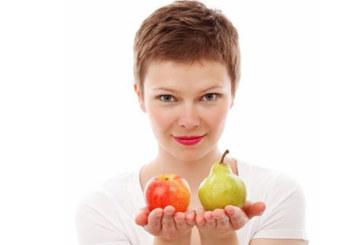 Витамини и минерали, необходими за всяка възраст
