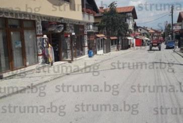 Туристите изчезнаха от Банско! Хотелиери и ресторантьори затварят