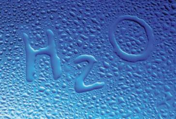 Колко вода на ден трябва да пием според теглото си