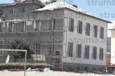 Повторно саниране на 2 училища в Разлог предизвика дебати, жителите на Бачево скочиха: Школото ни е в окаяно състояние