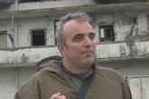Благоевградският лесничей К. Мадолев-Рампата се връща на работа с 5873 лв. обезщетение