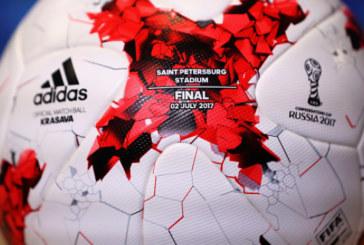 ФИФА изпробва нова система на финала Германия – Чили