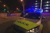 Нов терор в Лондон! Заливат минувачи с киселина, има ранени