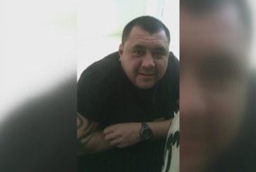 По какви версии за убийството на дупнишкия бизнесмен работят криминалистите