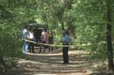 Застреляният бизнесмен от Дупница най-вероятно е познавал убиеца си
