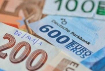 Нова измамна схема плъзна в Гърция!