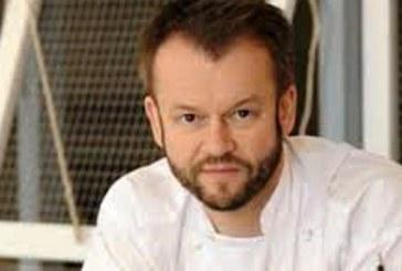 ТРАГЕДИЯ! Световноизвестен кулинарен шеф се самоуби