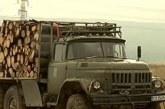 Община Благоевград обяви: От понеделник започва ремонт на пътя през Поповската махала на с. Дренково