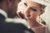 Според мъжете! 6 качества, които идеалната съпруга трябва да притежава