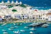Българи масово изкупуват имоти в Гърция! Цените в Солун като в София
