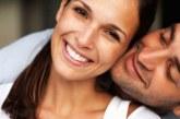 12 неща, за които всяка жена лъже партньора си
