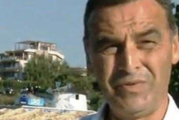 Обраха дома на българска футболна легенда, докато семейството спи!