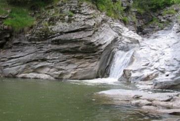 Минералната вода в България – коя какво лекува