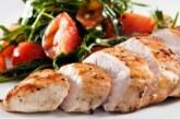 Проверете лесно дали храните са качествени