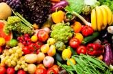 ВНИМАНИЕ! Ядем отровни зеленчуци