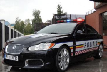 Румънските граничари задържаха двама български каналджии