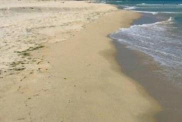 Туристка се удави в Слънчев бряг, издирват детето й
