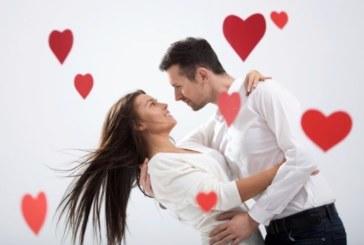 Три зодии ще открият голямата любов през август