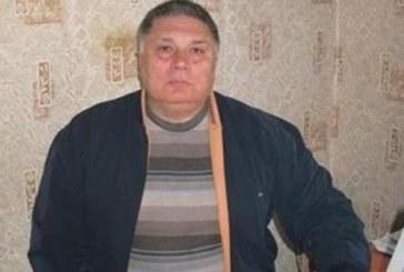 Бившият шеф на баретите Арлин Антонов независим кандидат за кмет на Трън