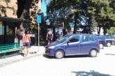 ИЗВЪНРЕДНО! Полицай изчезна, колегите му плъзнаха из Родопите
