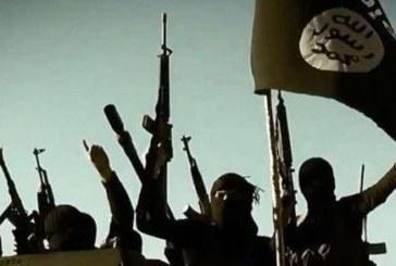 Ислямска държава заплаши Балканите: Нека мръсната кръв да тече по улиците