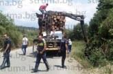 Последни новини за покушения банкомат в Катунци