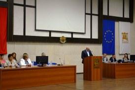 Важно за родителите в Благоевград! Ето какво реши местният парламент за приема в детските градини