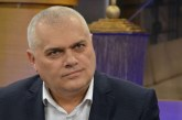 Министър с призив в ефир към момчето, блъснало туристи в Триград: Ти си важен, върни се!