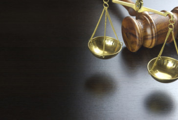 2-ма благоевградчани осъдени за шофиране след употреба на алкохол