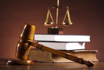 Прокуратурите в Югозапада с наказателни дела за незаконно държане на акцизни стоки