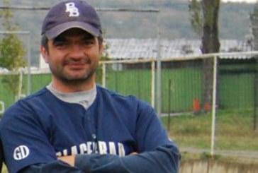 """Бизоните не се събраха за мач без значение в Дупница, падат служебно от """"Койоти"""""""