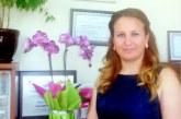 Гюлфие Яхова избрана за зам. председател на Районен съд – Благоевград