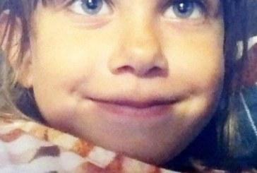 Тийнейджърка разпра гърдите и гърлото на 7-годишно момиче, за да провери дали не е робот