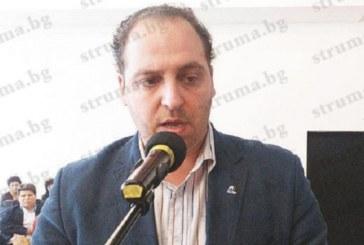 1000 лв. за свободата си плаща бившият управител на болницата след мегаскандала с фалшивата диплома