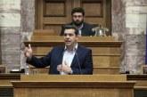 Приеха в болница гръцкия премиер