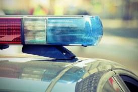 Взрив на газ в ресторант, десетки ранени