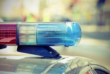 Мъж застреля полицай в съдебна зала