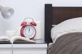 Най-накрая разкриха тайната на здравия сън