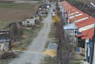 Русия тихомълком премести границата си с Грузия, влезе няколкостотин метра навътре