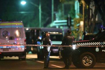 Осуетиха терористичен заговор за сваляне на самолет